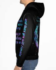Remembering you Men's All Over Print Hoodie aos-complex-men-hoodie-lifestyle-left-01