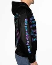Remembering you Men's All Over Print Hoodie aos-complex-men-hoodie-lifestyle-right-01