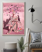 Survivor 11x17 Poster lifestyle-poster-1