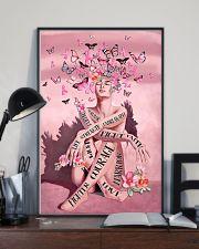 Survivor 11x17 Poster lifestyle-poster-2