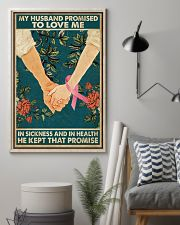 My husband promised 11x17 Poster lifestyle-poster-1