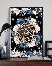 Tabletop RPG 11x17 Poster lifestyle-poster-2