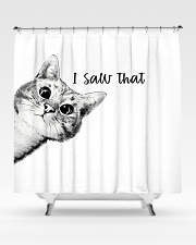 I saw that Shower Curtain aos-shower-curtains-71x74-lifestyle-front-02