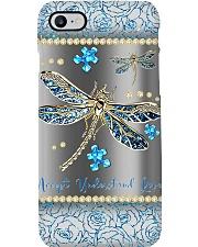Accept understand love Phone Case i-phone-8-case