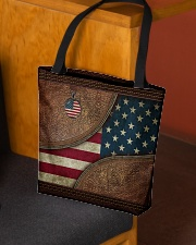 Patriotic All-over Tote aos-all-over-tote-lifestyle-front-02