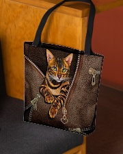 Cat moms All-over Tote aos-all-over-tote-lifestyle-front-02