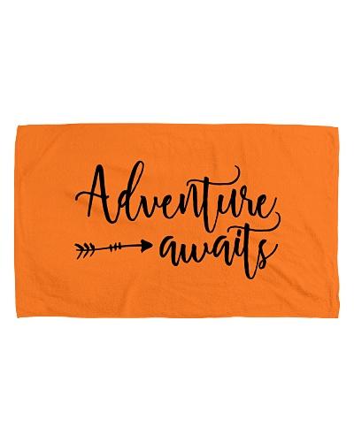 Adventure Awaits  Travel  Wanderlust  Trips  Life