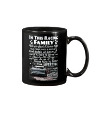 DIRT TRACK - PRE-CHRISTMAS SALE - 30 OFF Mug thumbnail