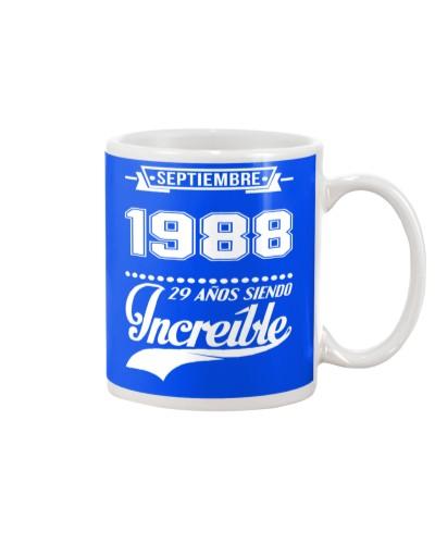 Septiembre 1988