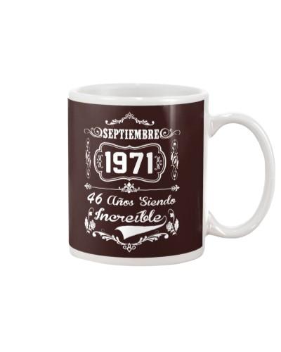 Septiembre 1971