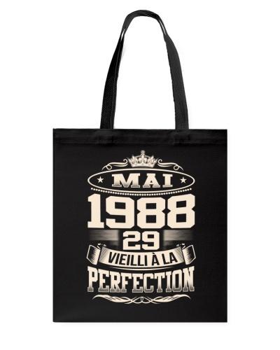 Mai 1988