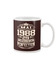 Mai 1988 Mug thumbnail
