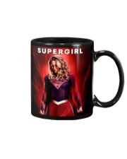 SUPERGIRL Mug thumbnail