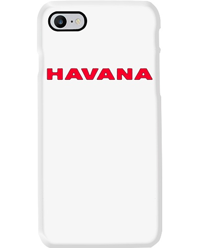 Havana  t shirt 41