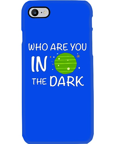 In The Dark 61