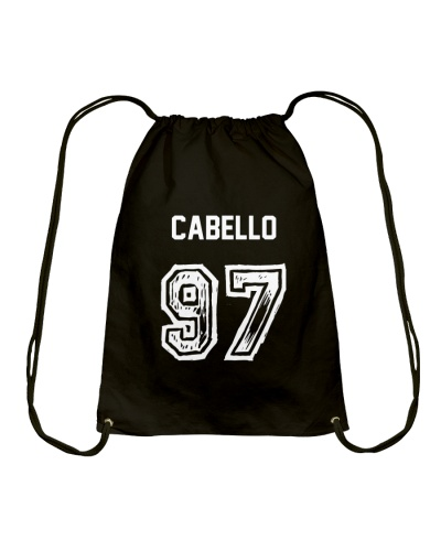 Cabello 97 - B - 1