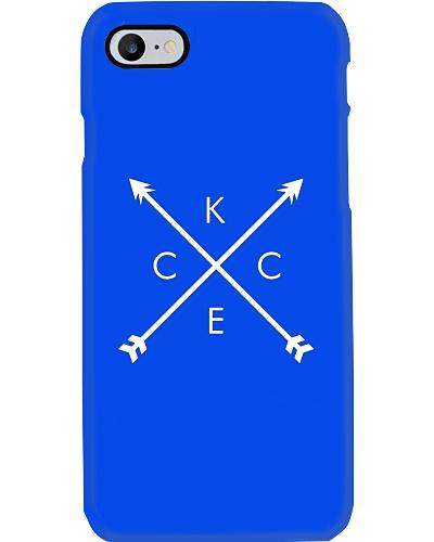 kcce t shirt 83