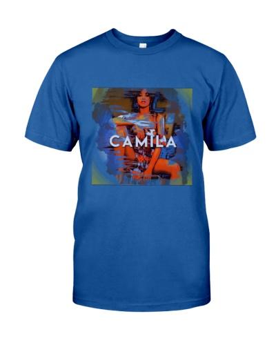 Camila 3 98