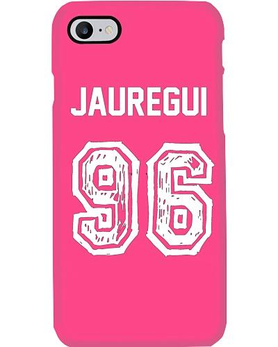 Jauregui 96 - B - 99