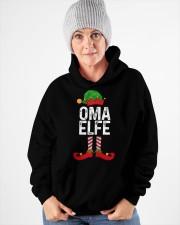 Oma Hooded Sweatshirt apparel-hooded-sweatshirt-lifestyle-front-83