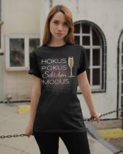 Hokus Pokus Sektchen Modus Classic T-Shirt apparel-classic-tshirt-lifestyle-19