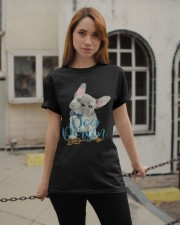 Dog Person Classic T-Shirt apparel-classic-tshirt-lifestyle-19