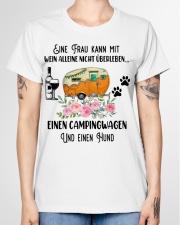 Camping Ladies T-Shirt garment-tshirt-ladies-front-01