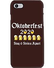 Oktoberfest Phone Case tile