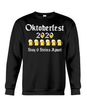 Oktoberfest Crewneck Sweatshirt tile