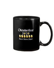 Oktoberfest Mug tile