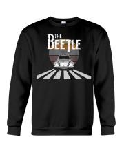 The Beetle Crewneck Sweatshirt thumbnail