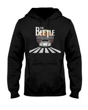 The Beetle Hooded Sweatshirt thumbnail