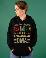 Oma Hooded Sweatshirt apparel-hooded-sweatshirt-lifestyle-front-72