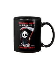 Unique Mug thumbnail