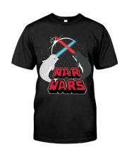 Narwar Classic T-Shirt front