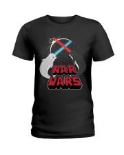 Narwar Ladies T-Shirt thumbnail