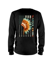 Native Flag Long Sleeve Tee thumbnail
