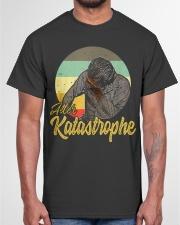 Alter Katastrophe Classic T-Shirt garment-tshirt-unisex-front-03