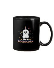 Unicorn Halloween Mug thumbnail