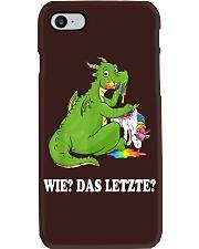 Dragon Phone Case tile