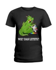 Dragon Ladies T-Shirt tile