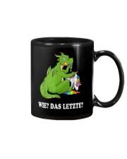 Dragon Mug tile