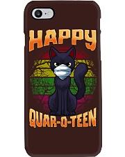 Funny Halloween Phone Case tile