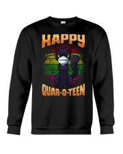 Funny Halloween Crewneck Sweatshirt tile
