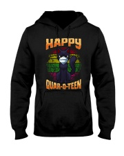 Funny Halloween Hooded Sweatshirt tile