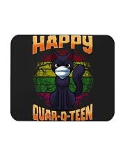 Funny Halloween Mousepad tile