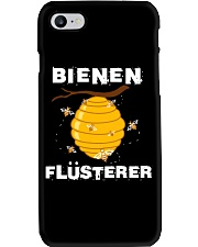 Bienen flüsterer Phone Case thumbnail