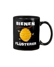 Bienen flüsterer Mug thumbnail