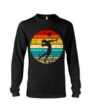 Volleyball Long Sleeve Tee thumbnail