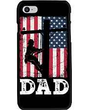 father day Phone Case thumbnail